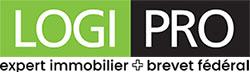 Logi Pro Logo